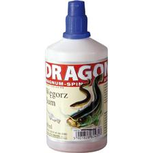 Baits & Additives Dragon ATTRACTANT SILURE 60ML