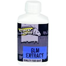 Appâts & Attractants Carop Only ATTRACTANT LIQUIDE SEAWEED KELP
