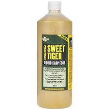 ATTRACTANT LIQUIDE DYNAMITE BAITS SWEET TIGER LIQUID CARP FOOD