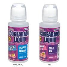 Baits & Additives Ecogear ECOGEARAQUA ECO9453