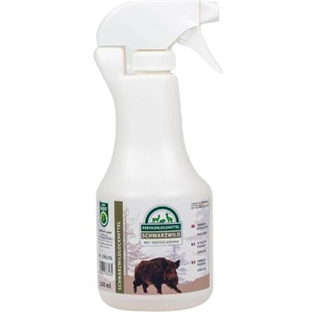 ATTRACTANT LIQUIDE EUROHUNT TRUFFE - 500ML