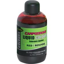 ATTRACTANT LIQUIDE FUN FISHING 100ML
