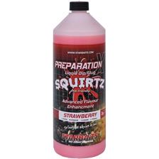 ATTRACTANT LIQUIDE STARBAITS PREPARATION X SQUIRTZ