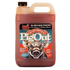 ATTRACTANT ROC IMPORT SANGLIER EVOLVED HABITANTS PIGOUT - Pigout
