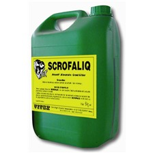 ATTRACTANT SANGLIER VITEX SCROFALIQ