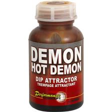 ATTRACTANT STARBAITS PERFORMANCE CONCEPT DEMON HOT DEMON DIP ATTRACTOR