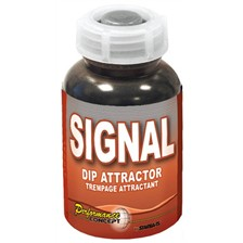 ATTRACTANT STARBAITS PERFORMANCE CONCEPT SIGNAL DIP ATTRACTOR