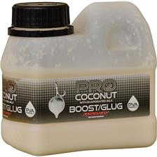 ATTRACTANT STARBAITS PROBIOTIC COCONUT