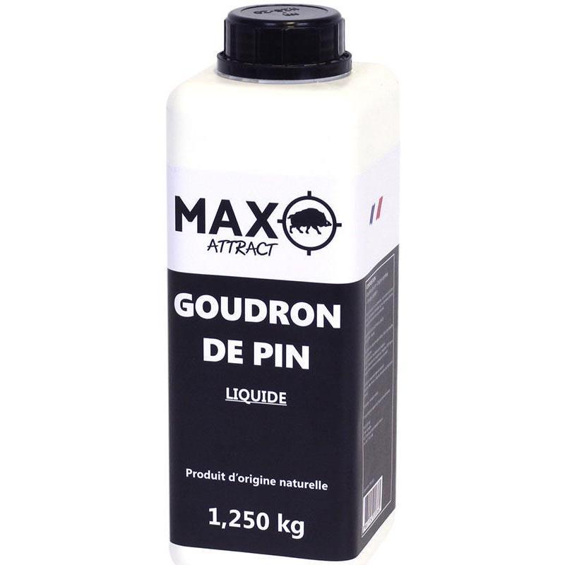 Sanglier acheter sur p - Goudron de pin ...