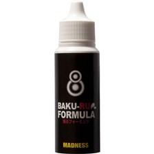 ATTRACTIVE MADNESS BAKURU FORMULA