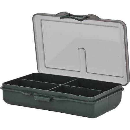 AUFBEWAHRUNGSBOX STARBAITS SESSION SMALL BOX