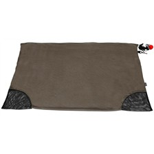 AUFBEWAHRUNGSTASCHE PROLOGIC NEW GREEN XL CARP SACK
