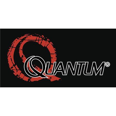 AUTOCOLLANT QUANTUM NOIR