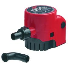 AUTOMATIC BILGE PUMP JOHNSON PUMP ULTIMA 12V