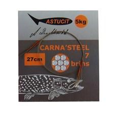 Leaders Astucit CARNA'STEEL 27CM 10KG