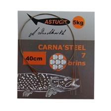 Leaders Astucit CARNA'STEEL 40CM 10KG