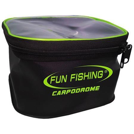 BAC FUN FISHING ALL EVA