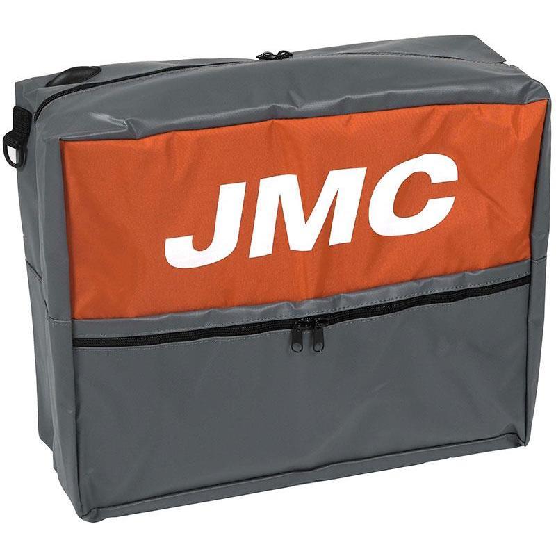 back bag float tube jmc. Black Bedroom Furniture Sets. Home Design Ideas