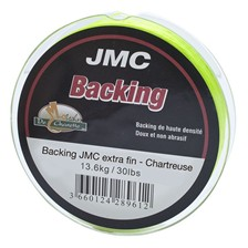 BACKING JMC EXTRA FINE