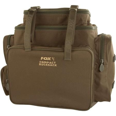 BACKPACK COMPACT FOX SPECIALIST COMPACT RUCKSACK