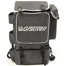 BACKPACK GRAUVELL TRIP 60
