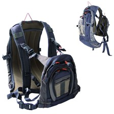 BACKPACK HART MC FLY 01