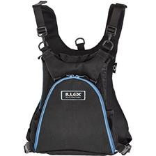 BACKPACK ILLEX STALKER BAG