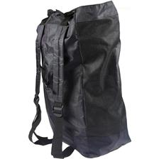 BACKPACK JMC ESCALE
