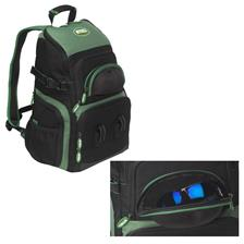 BACKPACK MITCHELL 27L