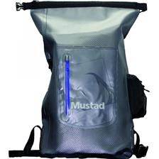 BACKPACK MUSTAD MB010 - 30L