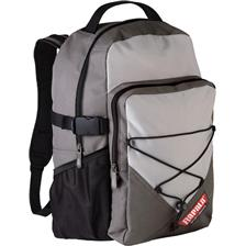 BACKPACK RAPALA SPORTSMAN'S 25