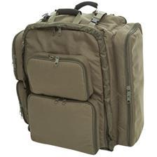 Backpack Trakker Nxg Rucksack