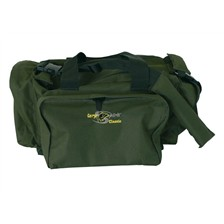 BAG CARP SPIRIT CLASSIC CARRYALL BAG