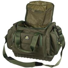 BAG CARP SPIRIT MINI CARRY ALL