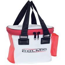 BAG FOR BAITS COLMIC BAIT BOX