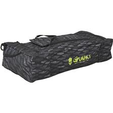 BAG FOR FLOAT TUBE GUNKI TEAM