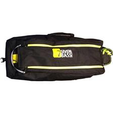 BAG FOR FLOAT TUBE SEVEN BASS FLEX CARGO CLASSIC