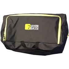 BAG FOR FLOAT TUBE SEVEN BASS FLEX CARGO XL CLASSIC