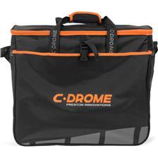 BAG FOR KEEPING NET PRESTON INNOVATIONS C-DROME