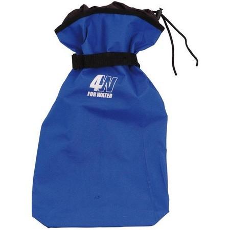 BAG FORWATER