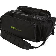 BAG JMC EXPRESS 200