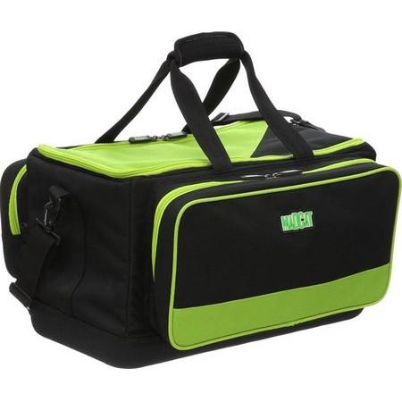 BAG MADCAT MONSTER BAG