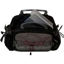 BAG MEIHO VS B60 70