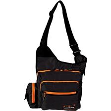 BAG SAKURA POSTMAN BAG 2.0