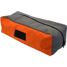 BAG SEVEN BASS FOR FLOAT TUBE BOLT