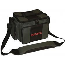 BAG SUISSEX ISO 3 BOX