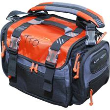 BAG TFO CARRY ALL MEDIUM