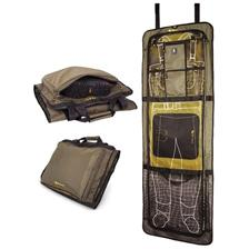 Accessories Wychwood BAGAGE WADERS WD H9130