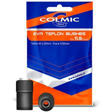 Tying Colmic EVA TEFLON BUSHES 13MM