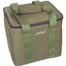 BAIT BAG MAD COOLER & DRY SYSTEMS